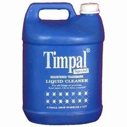 Multipurpose Liquid Soap