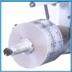 Automatic Horizontal Flow Pack Machinery