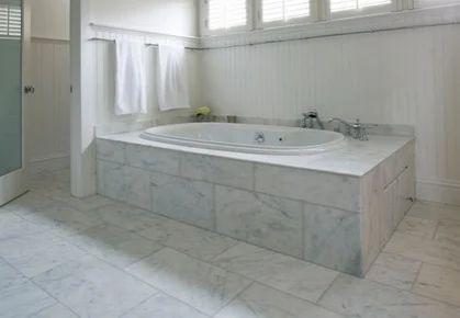 carrara marble tile. Carrara Marble Tiles Tile