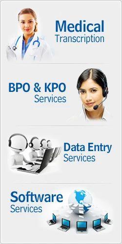 Repudot Technologies, Thiruvananthapuram - Service ...