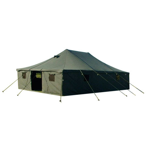 Army Tent - Army Ka Tambu Latest Price, Manufacturers & Suppliers