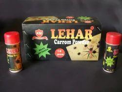 Carrom Powder Normal