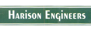 Harison Engineers, Delhi