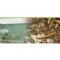 Guar Meal Cattle Feed