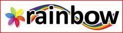 Rainbow Plastics - Hardware & Custom Moulding Division