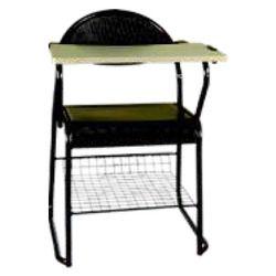 Comfortable+Study+Chair