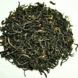 Orthodox Tea