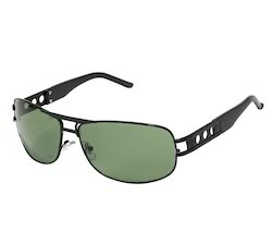 V-9904(Unisex) Sunglasses