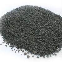 petroleum coke graphite powder flakes activated carbon