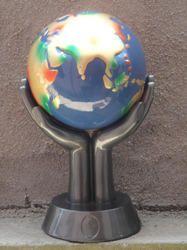 ISRO Officers Trophy