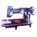 Zig Zag-130K Chain Sewing Machine