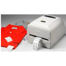 Argox Entry Level Barcode Printer