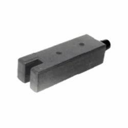 5 mm Slot Sensor
