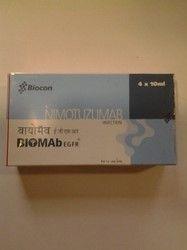 Biomab Injections