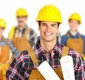 Labour Management System