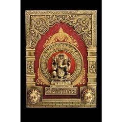 Narsinha Ganesh