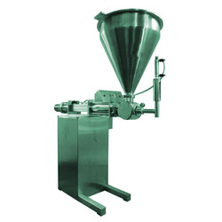 idli dosa batter filling machine