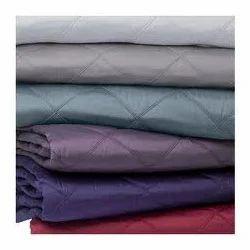Blanket+Cover