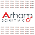 Arham Scientific Co.