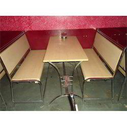 Restaurent Table