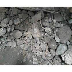 Manganese Ore Lumpy of Zambia Origin