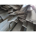 301 Flat Bar Stainless Steel