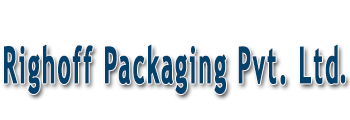 Righoff Packaging Pvt. Ltd.
