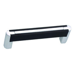 Aluminium Door Handles. Get Best Quote