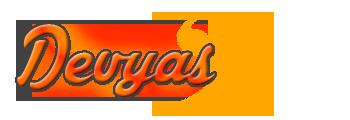 Devyas