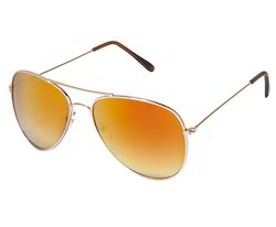 V-1304(Men) Sunglasses