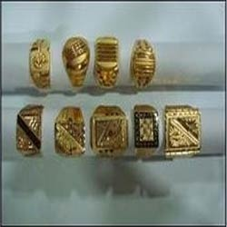 Religious Wedding Bands