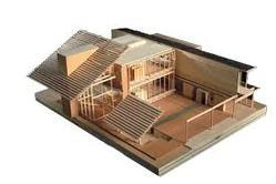 2d Model And 3d Model On Any Topic And Science Fair And Exhibition