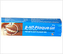 Bnt Plaque Gel