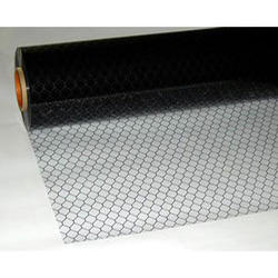 Anti Static Mesh Curtain