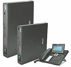 telecom products and services matrix vision epabx 308s 309p rh indiamart com matrix eternity pabx manual matrix eternity epabx programming manual pdf