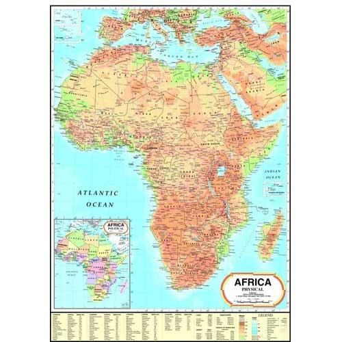 World physical maps world physical map exporter from mumbai gumiabroncs Gallery