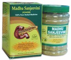 Madhu Sanjeevini Powder