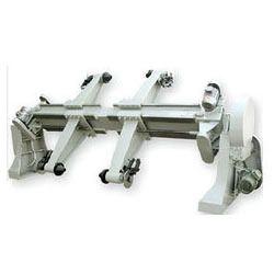 Mechanical Shiftless Mill Roll Stands