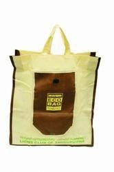 Non+Woven+Bag