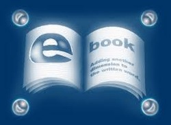 e publishing service