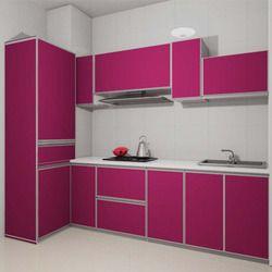 Kitchen Furniture Manufacturers, Suppliers & Dealers in Vadodara ...