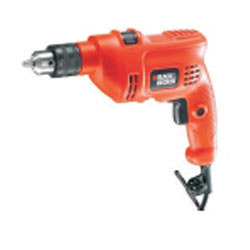 Electrical Hammer Drill