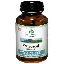 Osteoseal Herbal Calcium Capsule