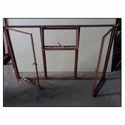 steel window frames - Metal Window Frames