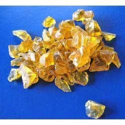gem alkyd resins long oil alkyd
