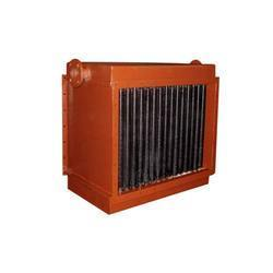 Hydraulic Air Coolers