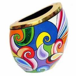 Flower Vase Gifts