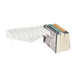 Dialogue Box Bookshelf