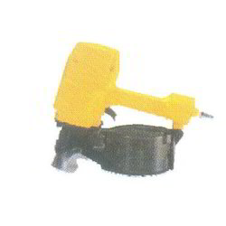 Air Coil Nailer