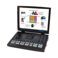 Digital Signal Controller Development Platform